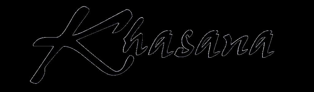 Khasana