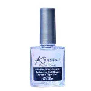 Khasana_ Protective_Nail_Dryer_Glossy_Top_Coat